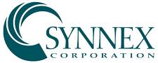 Synnex_Logo225