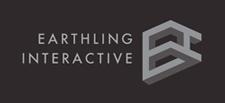 earthling225