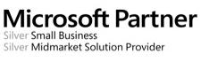 microsoft-partner225