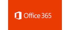 office365225