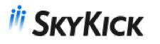 skykick225