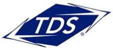 tds225