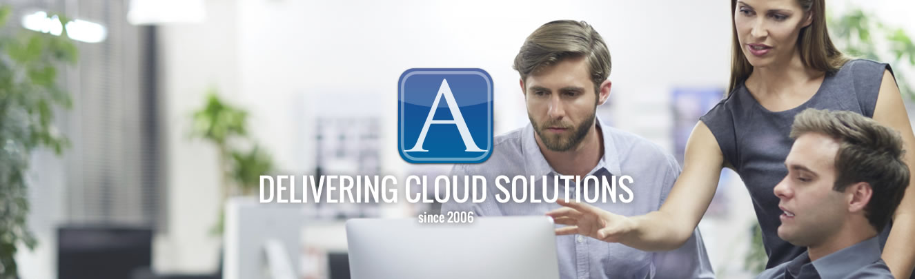 Delivering Cloud Solutions