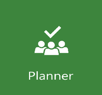 rsz_office_planner_logo