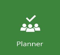 rsz_office_planner_logo