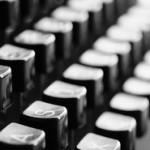 keyboard resize