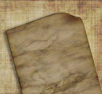 paper-535969_640