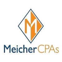 meicher